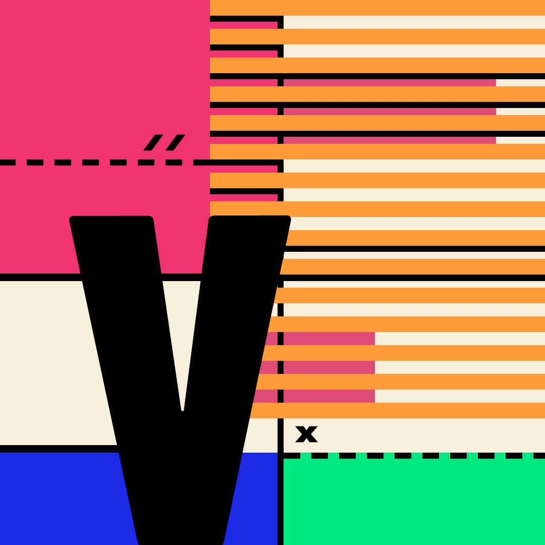 vibui-content-image-home