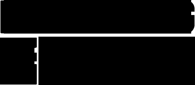vibui-image-startscreen-claim