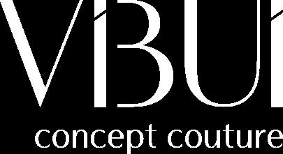 vibui-image-startscreen-logo